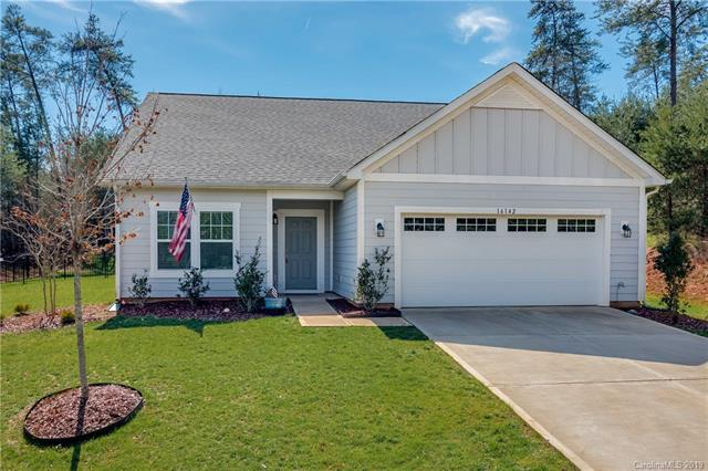 photo of home for sale at 16142 Commodore Drive