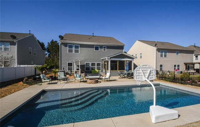 photo of home for sale at 79463 Ridgehaven Road