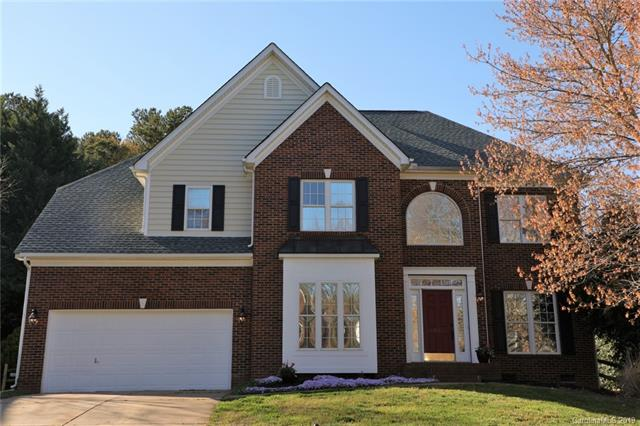 12317 Braeloch Court, Huntersville, NC 28078, MLS # 3488685
