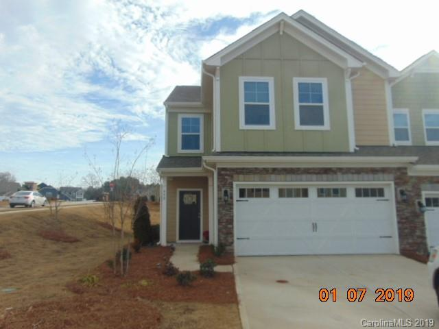 photo of home for sale at 990 Pennington Drive
