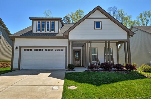 photo of home for sale at 139 Chimney Rock Court