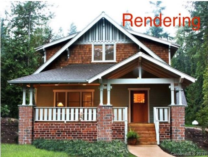 115 Edgewood Avenue, Concord, NC 28025, MLS # 3491042