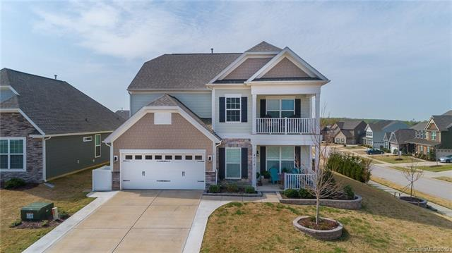 photo of home for sale at 4004 Highgate Lane