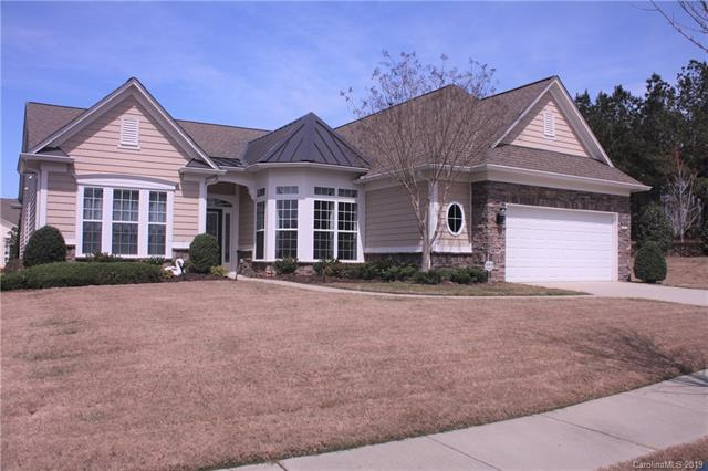 photo of home for sale at 3600 Golden Cascade Lane
