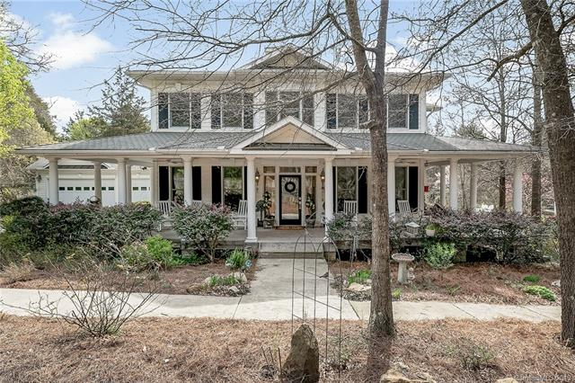 3640 Old Airport Road, Concord, NC 28025, MLS # 3492008
