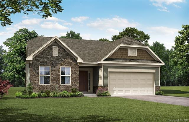 photo of home for sale at 7161 Astella Way
