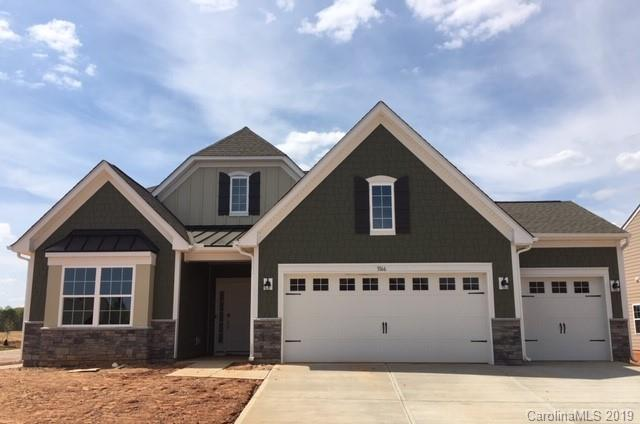 photo of home for sale at 3186 Oliver Stanley Trail