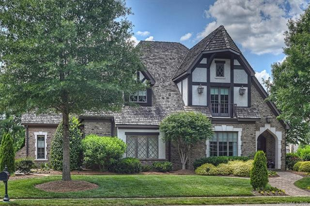 506 Belle Meade Court, Waxhaw, NC 28173, MLS # 3496399