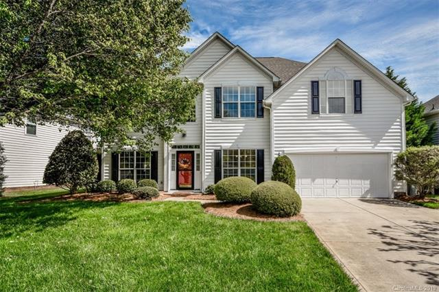 13521 Northbourne Road, Huntersville, NC 28078, MLS # 3496544