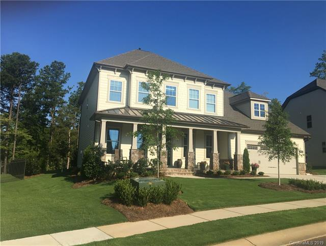 17016 Luvera Lane, Charlotte, NC 28278, MLS # 3496661