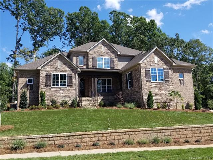 7710 Deerfield Manor Drive Unit 60, Charlotte, NC 28270, MLS # 3496720