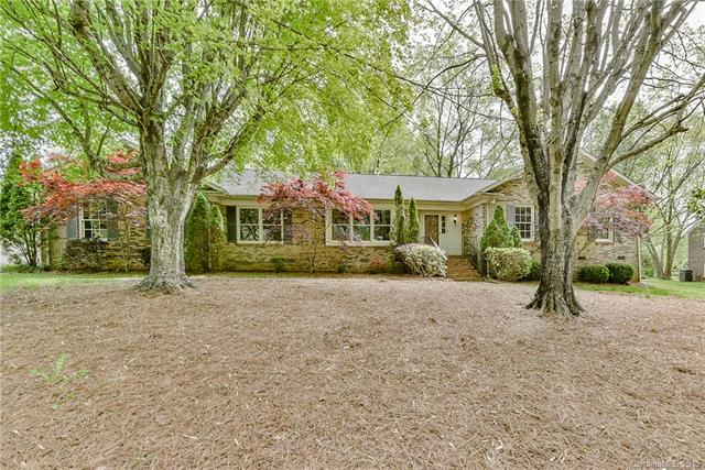 5626 Wildflower Court, Mint Hill, NC 28227, MLS # 3498151