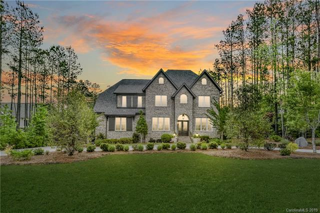 4070 Country Overlook Drive Unit 39, Fort Mill, SC 29715, MLS # 3500501