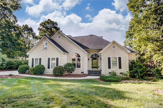 8122 Waterford Drive, Stanley, NC 28164, MLS # 3504934