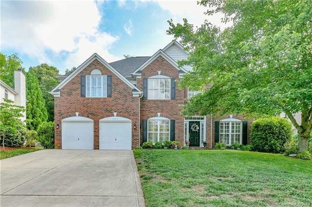 13217 Fremington Road, Huntersville, NC 28078, MLS # 3505929