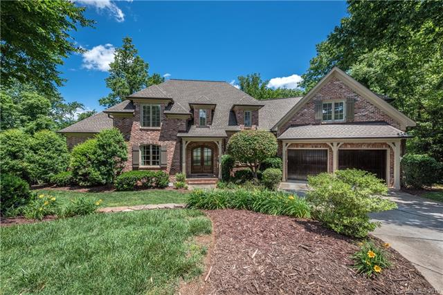 1105 Sedgewood Forest Lane, Charlotte, NC 28211, MLS # 3507387