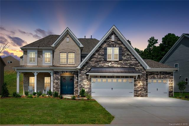 2172 Hanging Rock Road, Fort Mill, SC 29715, MLS # 3507613