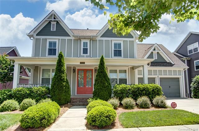 15209 Country Lake Drive, Pineville, NC 28134, MLS # 3508283