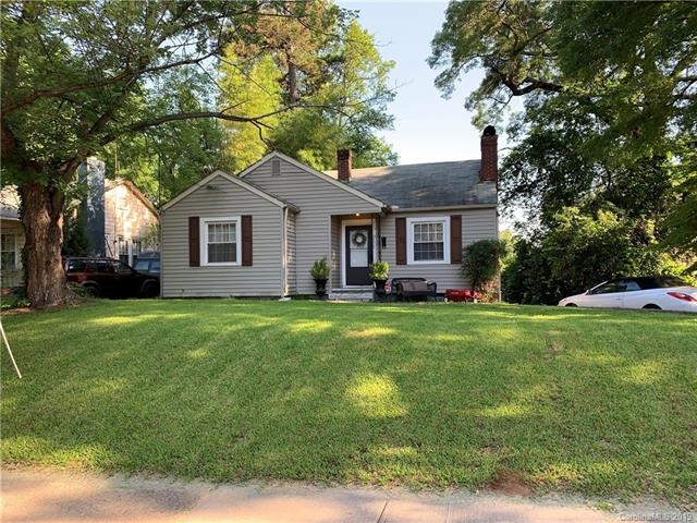 2213 Wilmore Drive, Charlotte, NC 28203, MLS # 3508510