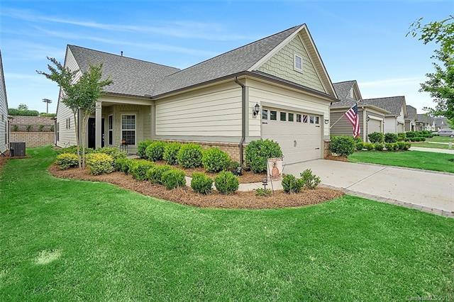 photo of home for sale at 629 Honey Dew Lane
