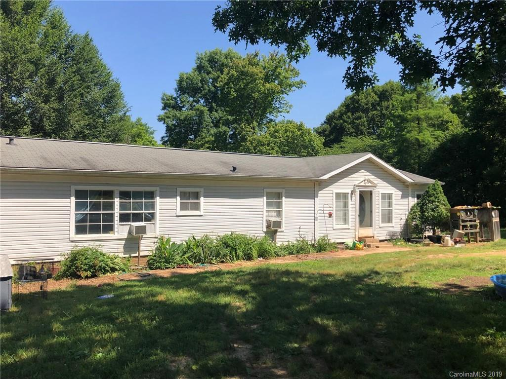 434 Clements Road, Statesville, NC 28677, MLS # 3511584