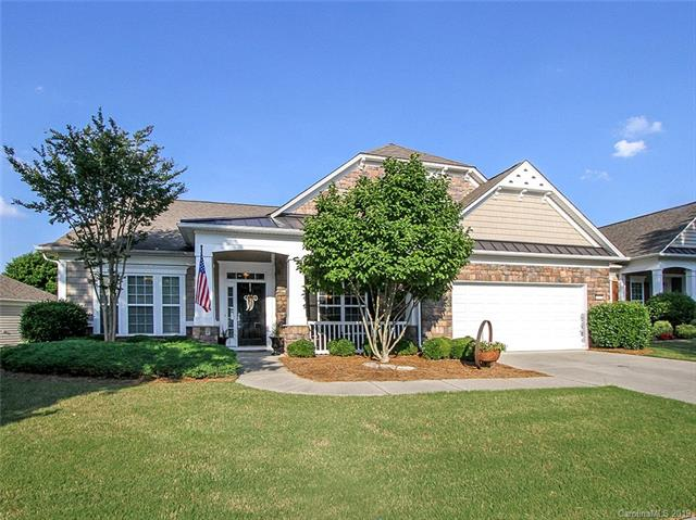 49071 Gladiolus Street, Indian Land, SC 29707, MLS # 3512490