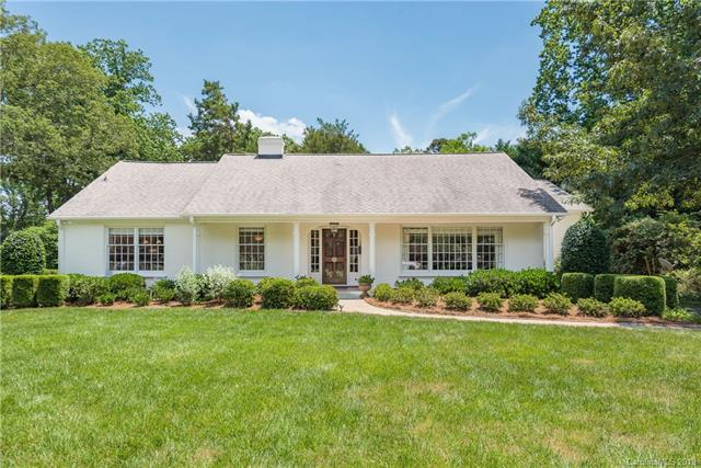 3401 Highview Road, Charlotte, NC 28210, MLS # 3513522