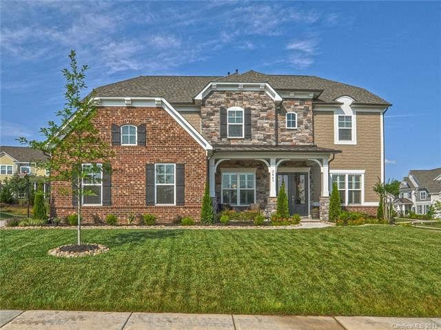 2063 Brownwich Drive, Fort Mill, SC 29708, MLS # 3514141