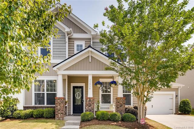 11534 Lottingly Drive, Huntersville, NC 28078, MLS # 3515141