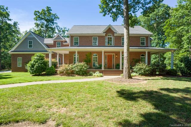 4599 Chanel Court Unit 108, Concord, NC 28025, MLS # 3517260