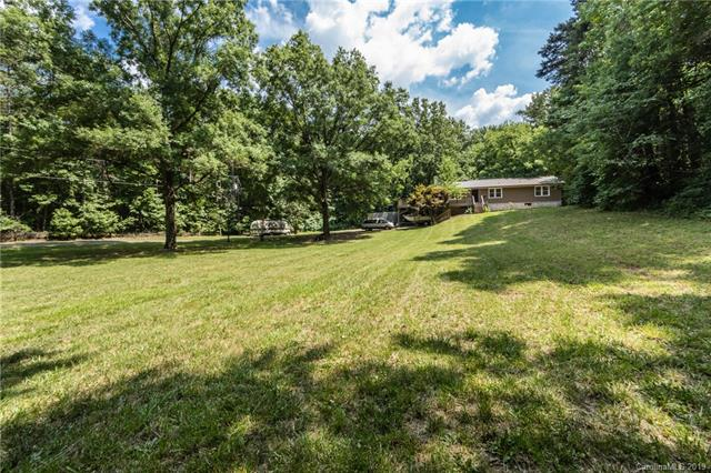 5710 Mt Holly Huntersville Road, Charlotte, NC 28216, MLS # 3517840