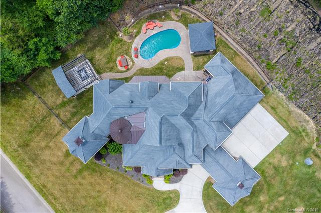 469 Countrywood Place Unit 7, Concord, NC 28025, MLS # 3518034
