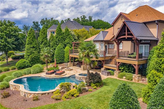 108 Hickory Hill Road, Mooresville, NC 28117, MLS # 3518767