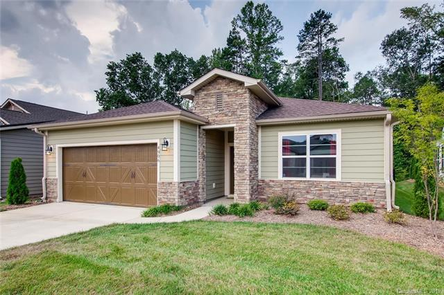 photo of home for sale at 4906 Looking Glass Trail