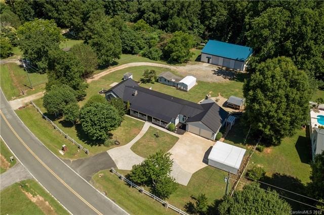 1483 Mathis Road, Rock Hill, SC 29732, MLS # 3519444