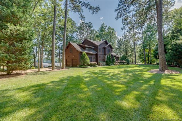 5085 Tioga Road, Lake Wylie, SC 29710, MLS # 3520898
