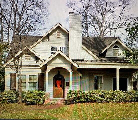 230 Tranquil Avenue, Charlotte, NC 28209, MLS # 3522002