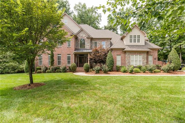 4936 Magglucci Place, Mint Hill, NC 28227, MLS # 3523559