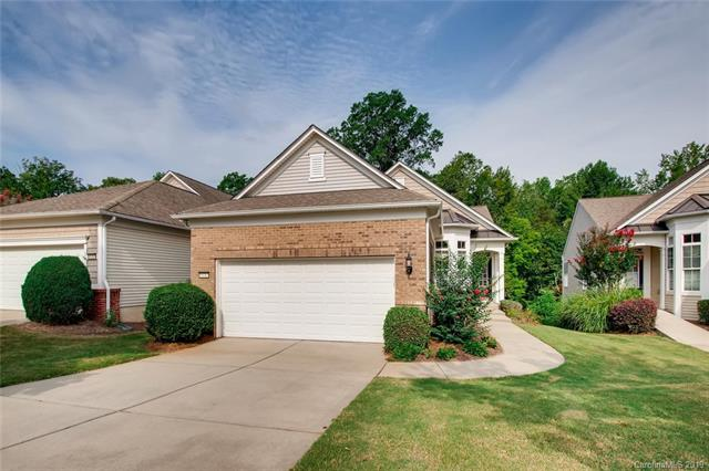 photo of home for sale at 19213 Mallard Drive