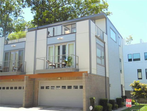 915 Westbrook Drive Unit B, Charlotte, NC 28202, MLS # 3527989