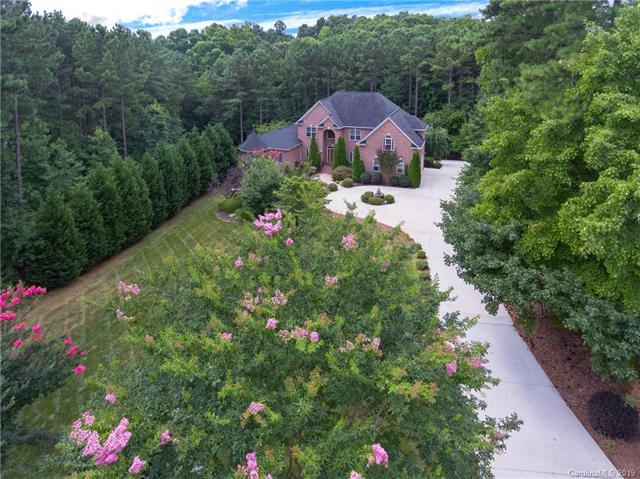 9135 Fair Oak Drive Unit 94, Sherrills Ford, NC 28673, MLS # 3528528