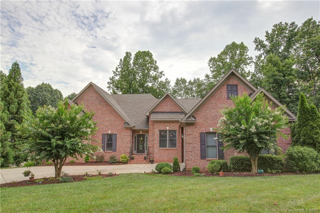 2234 Metcalf Drive, Sherrills Ford, NC 28673, MLS # 3528774