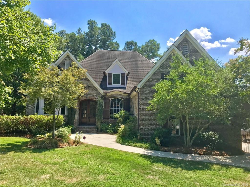 8020 Turnberry Lane, Stanley, NC 28164, MLS # 3529133