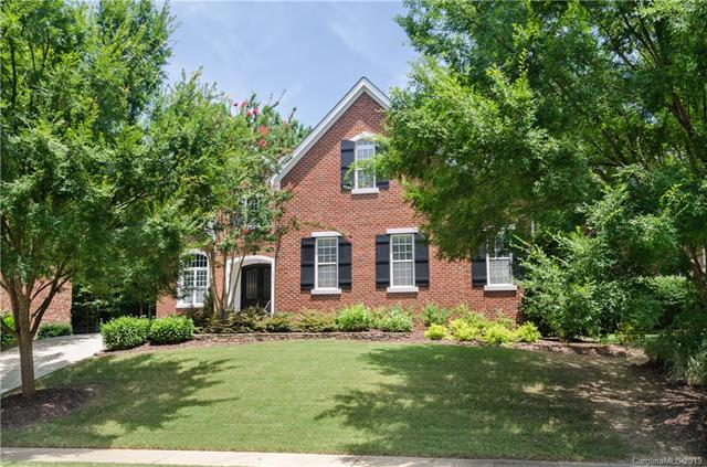 16418 Crystal Downs Lane, Charlotte, NC 28278, MLS # 3529302