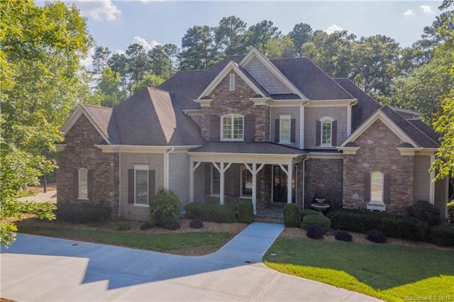 2072 Kings Manor Drive, Weddington, NC 28104, MLS # 3529984