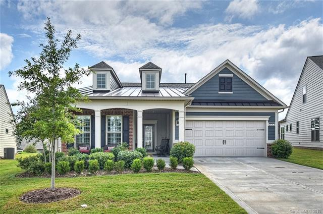 photo of home for sale at 836 Bliss Drive