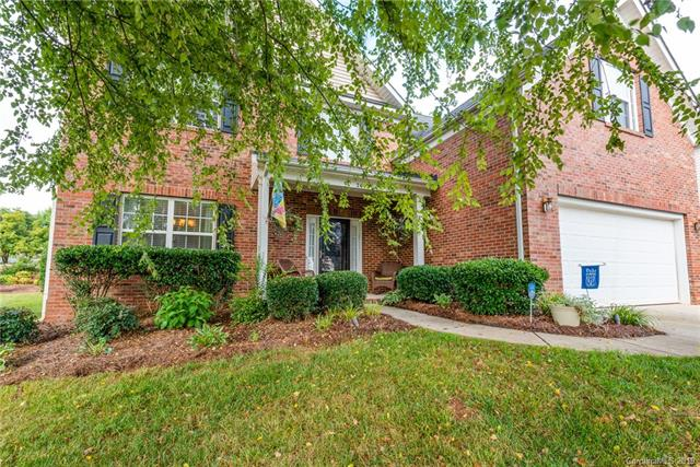 photo of home for sale at 2604 Sierra Chase Drive