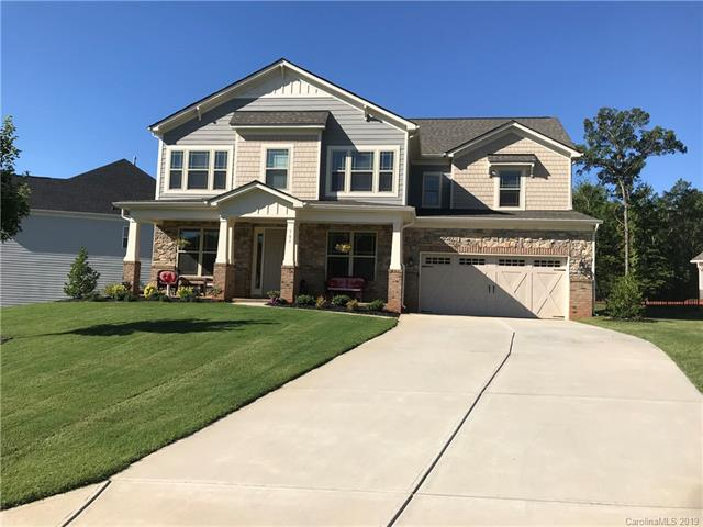 photo of home for sale at 701 Kathy Dianne Drive
