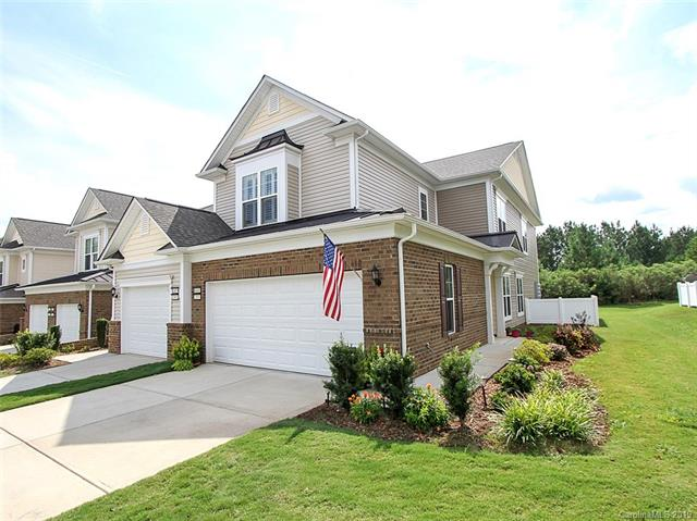 photo of home for sale at 44409 Oriole Drive
