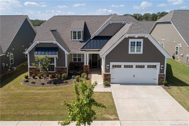 photo of home for sale at 3125 Arches Bluff Circle